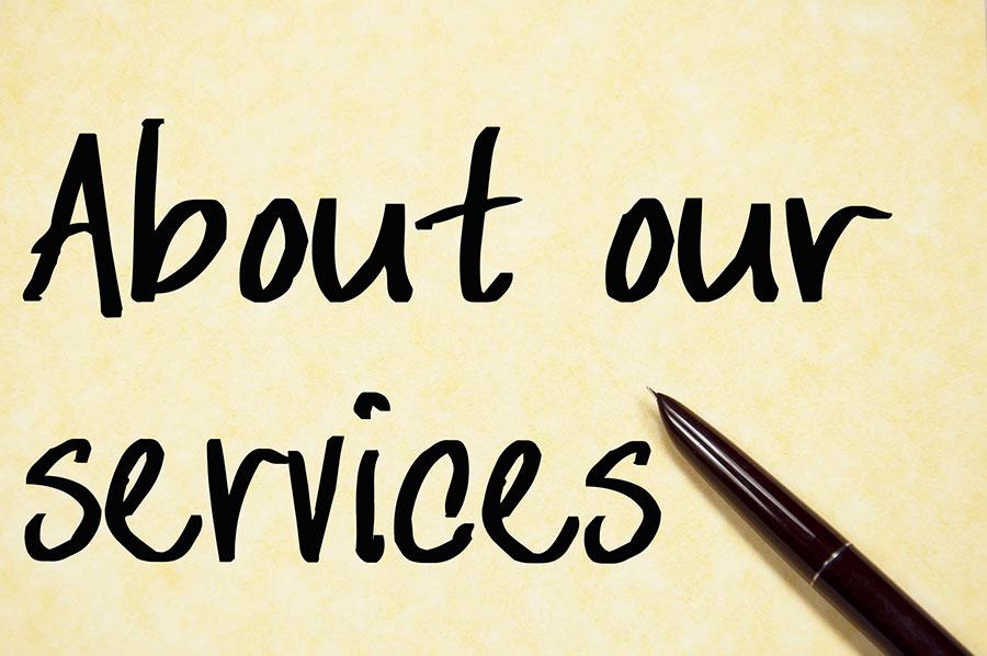 Sunshine Coast Web Design Website Offerings